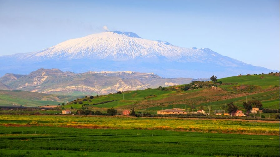 Mount-Etna-Sicily-Italy