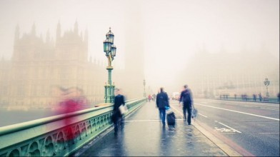 Pollution-In-London-Causes-Crime-Increase