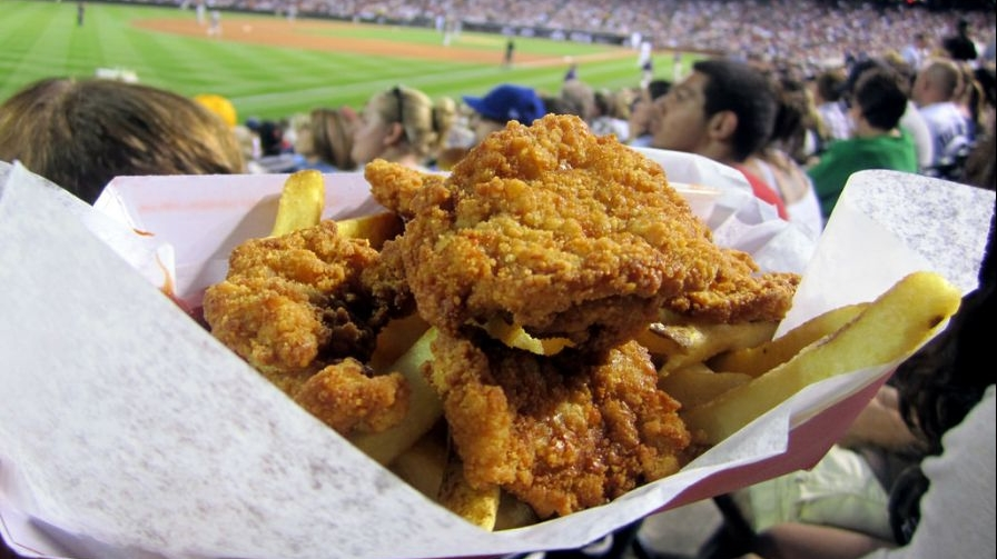 Rocky_mountain_oysters