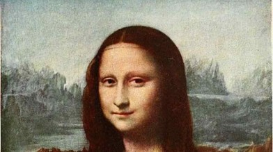 Is_Mona_Lisa_Result_of_Leonardo_da_Vinci_Squint