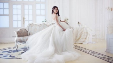 Bridal_gown_now_need_pockets