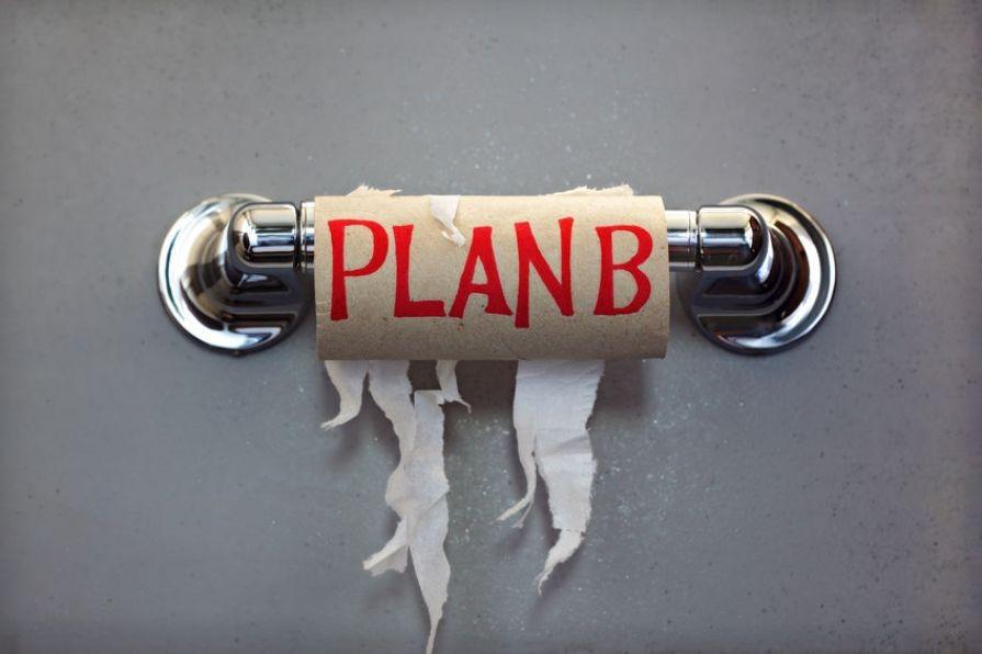 Israeli_plan_to_convert_human_waste_into_fuel