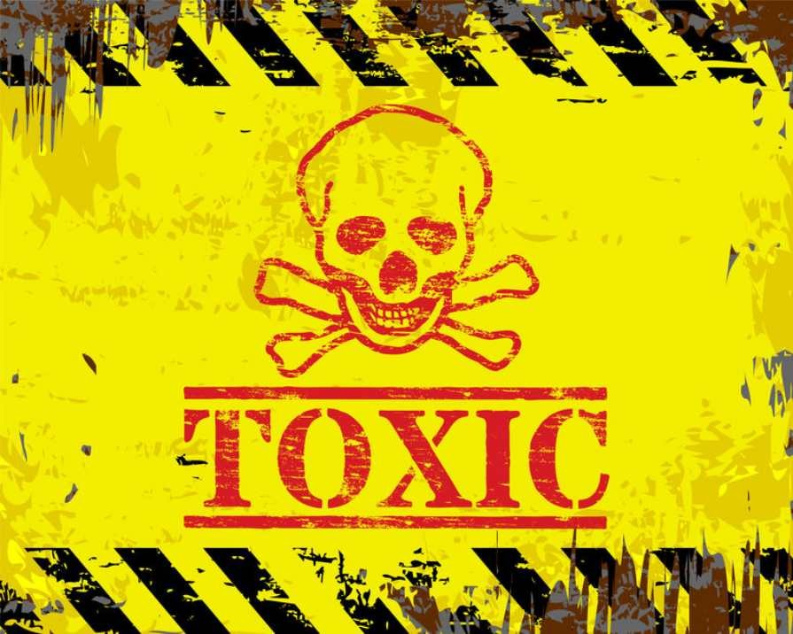 the_word_for_2018_is_toxic