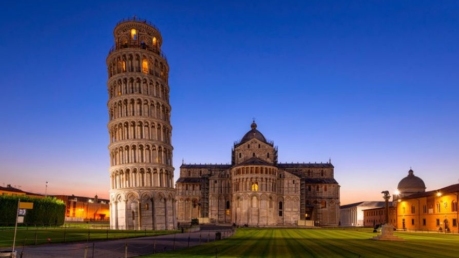 Tower_of_Pisa_straightening