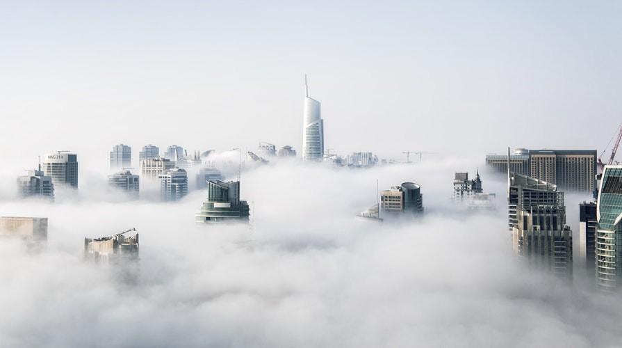 Stormy_cityscape_Aleksandar_ Pasaric_Pexels