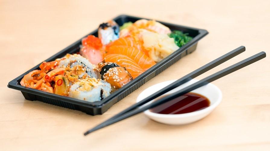 Sushi_takeaway_Pexels_Pixabay