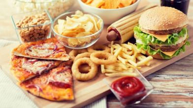Fast_food_to_have_calorie_caps_in_the_UK