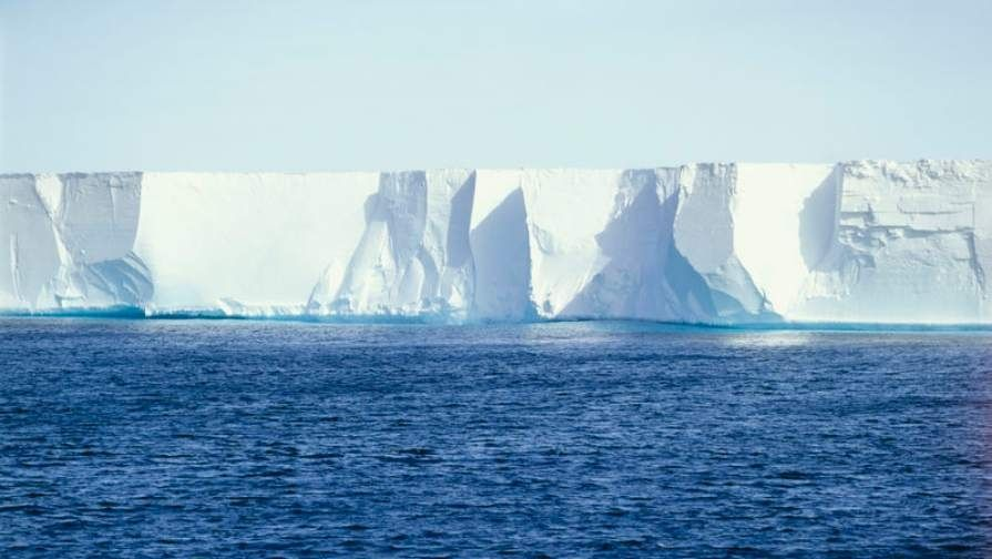 Ross_Ice_Shelf_Antarctica re