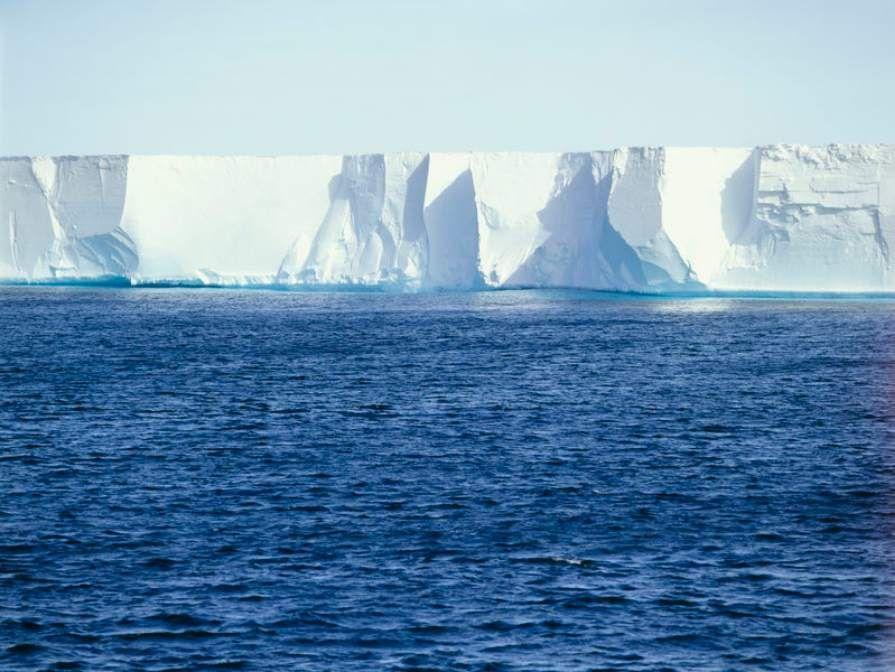 Ross_Ice_Shelf_Antarctica re