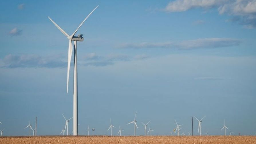Wind_energy_also_found_to_affect_global_warming