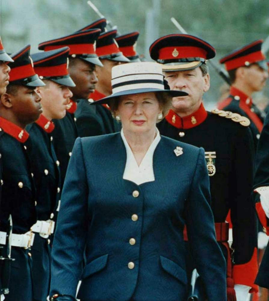 Margaret_Thatcher_worked_with_a_voice_coach_to_lower_her_vocal_pitch
