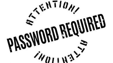 passwords_versus_passphrases