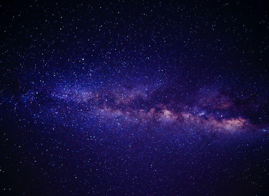space_pexels