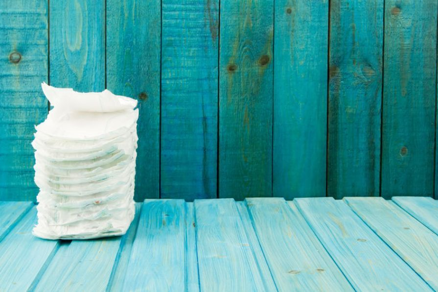 Used_diapers_to_be_recycled_in_the_Netherlands