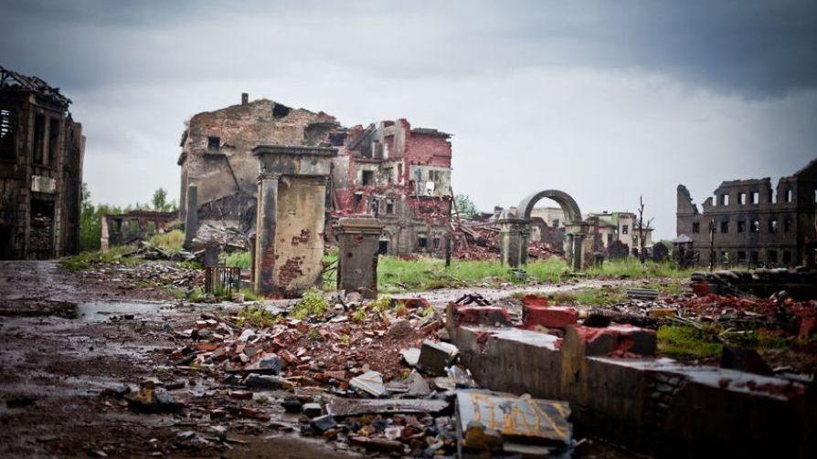 World_War_II bombing_impact_was_felt_in_space