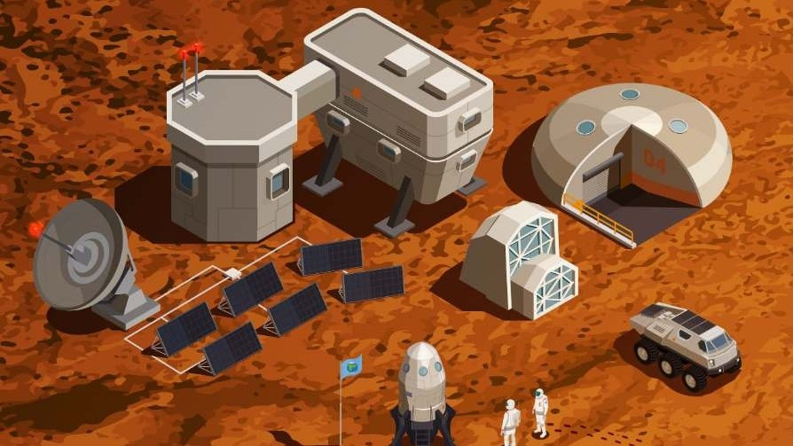 China_has_set_up_a_Mars_base_simulator_in_the_gobi_desert