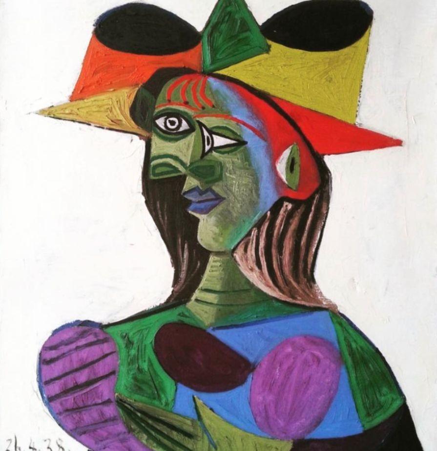 Portrait_of_Dora_Maar_by_Picasso
