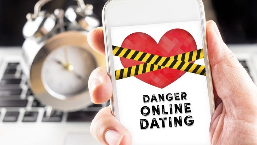 Beware_of_onling_dating_scams_or_lose_money