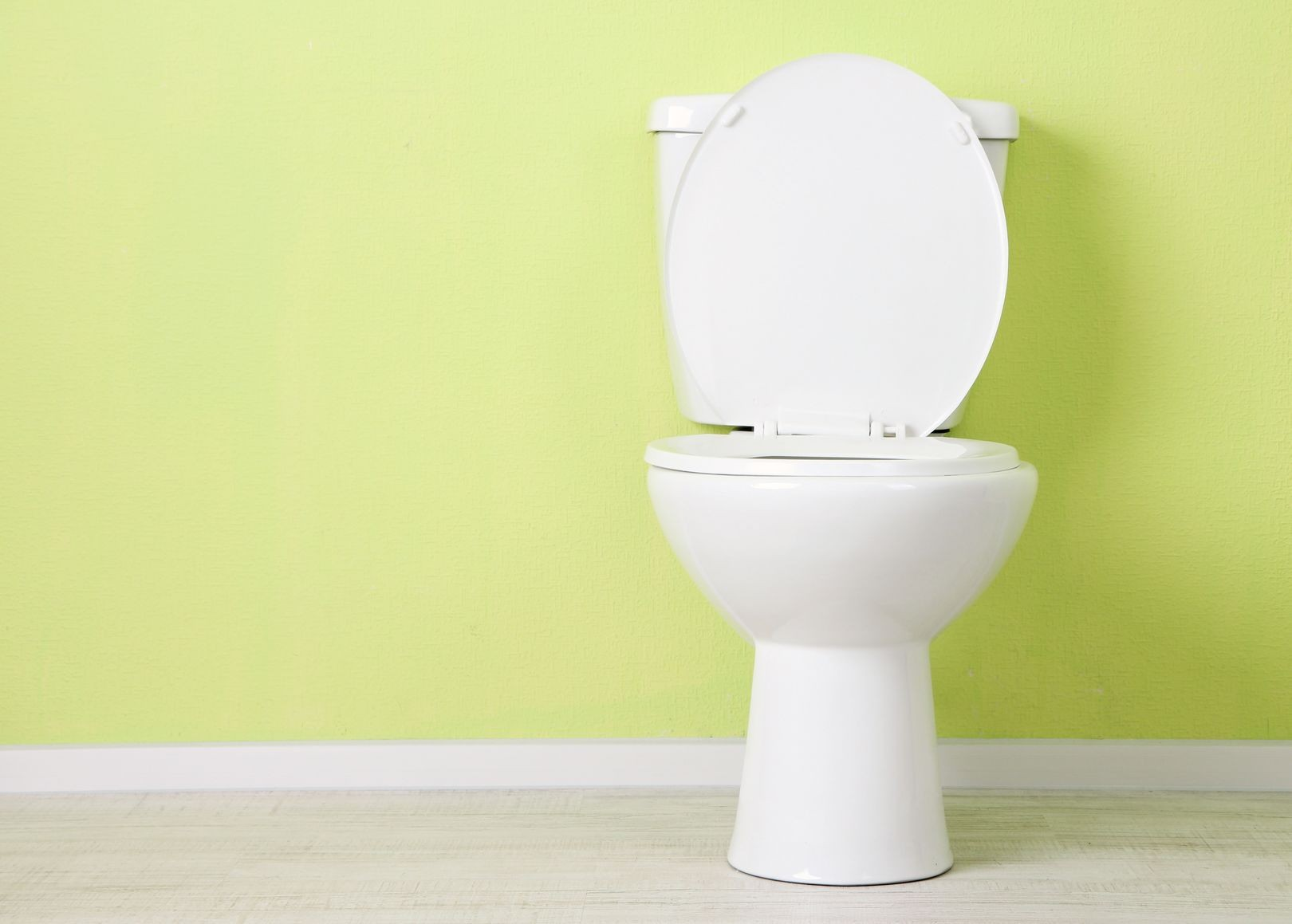 Remarkable Who Invented The Flush Toilet Times Knowledge India Lamtechconsult Wood Chair Design Ideas Lamtechconsultcom