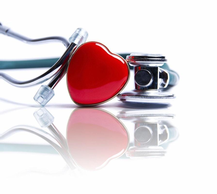 heart_health_pexels_pixabay