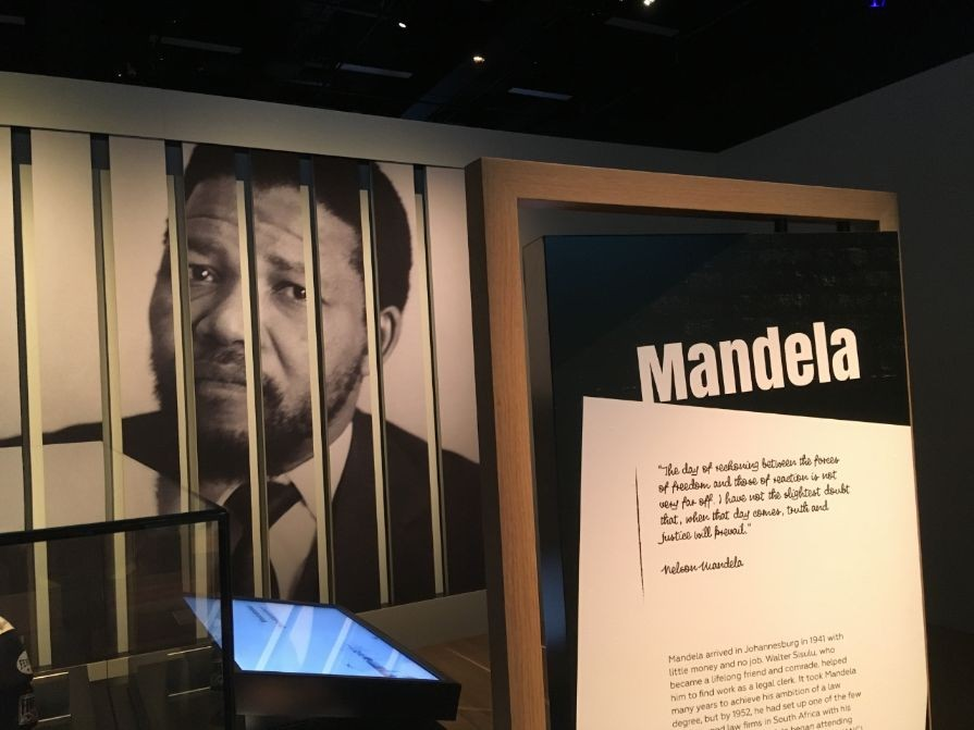 Mandela_My_Life_Official_Exhibition_at_Melbourne_Museum_Australia 2