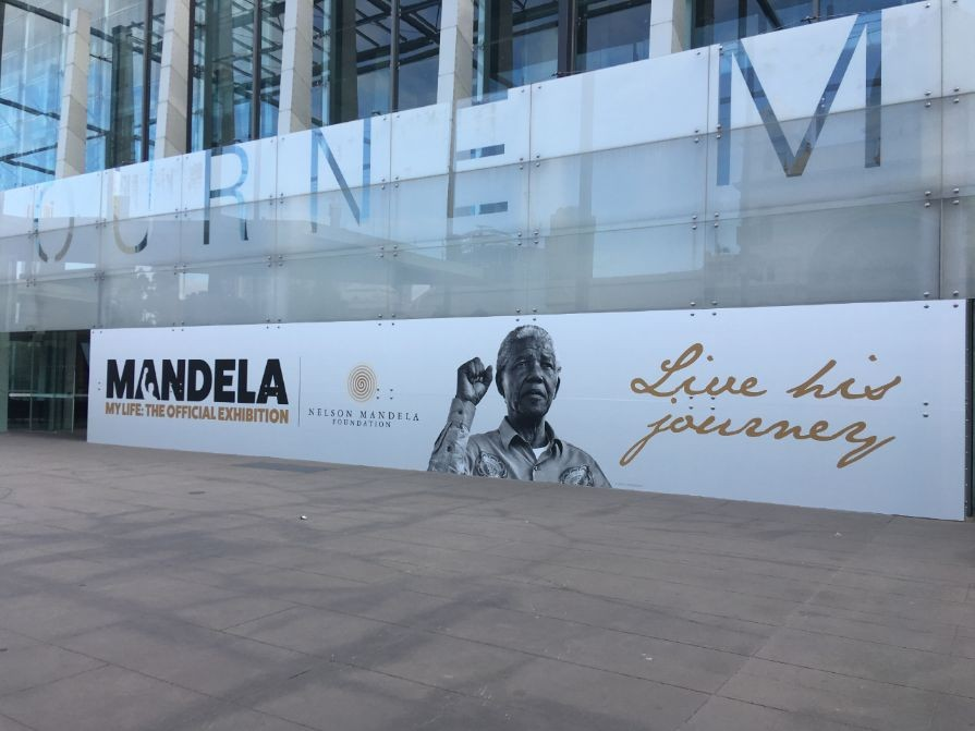 Mandela_My_Life_Official_Exhibition_at_Melbourne_Museum_Australia 1