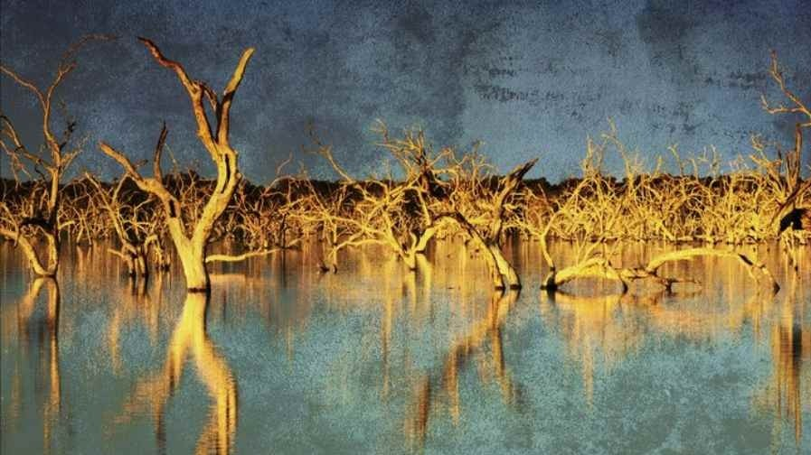 Australian_water_bodies_in_crisis