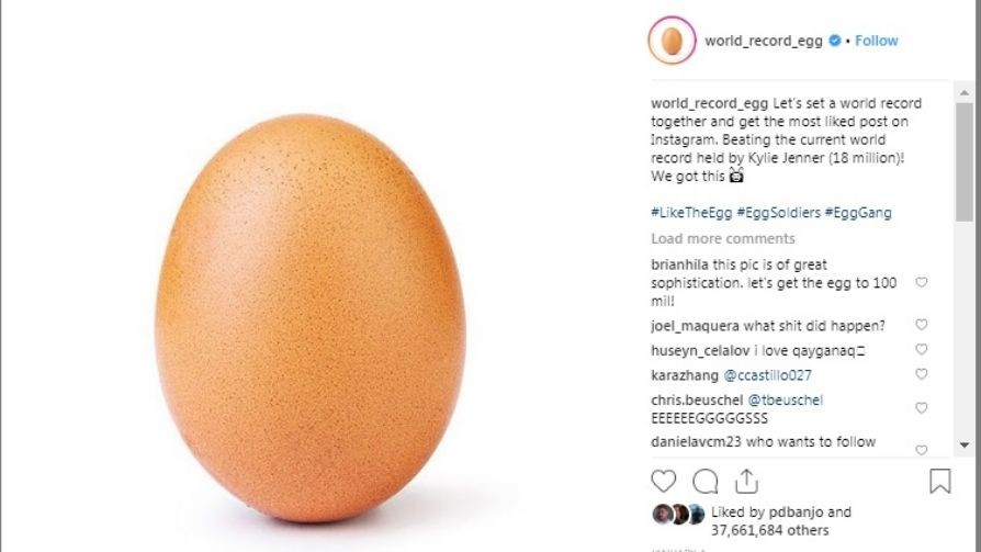 This_egg_is_Instagram's_most_liked_post_ever