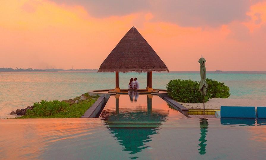Honeymoons_demand_professional_photographers_Asad Photo Maldives/Pexels