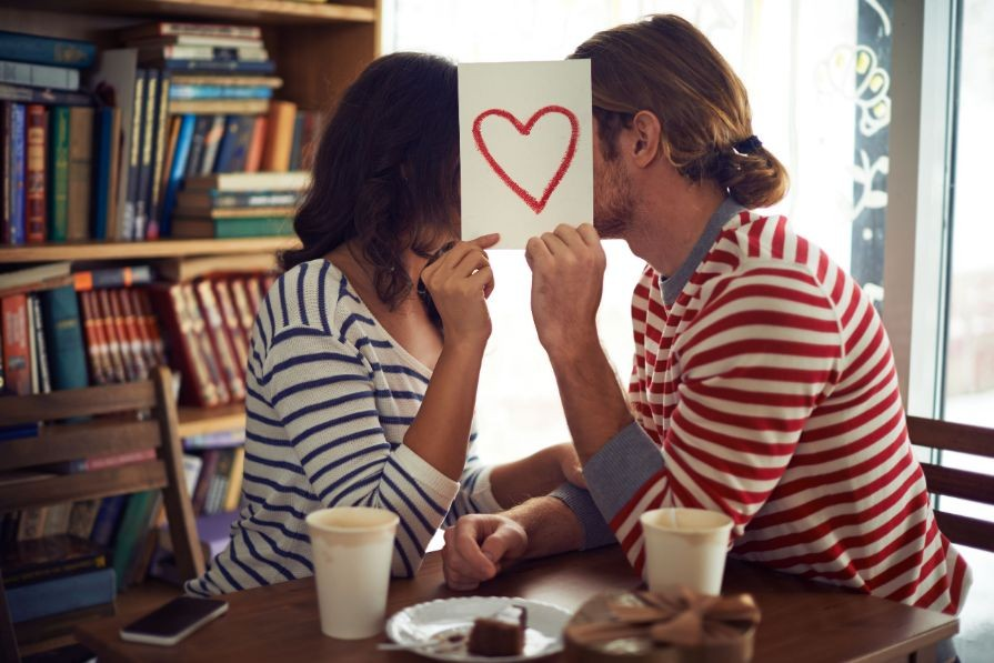 10_dating_terms_you_ need_to_know