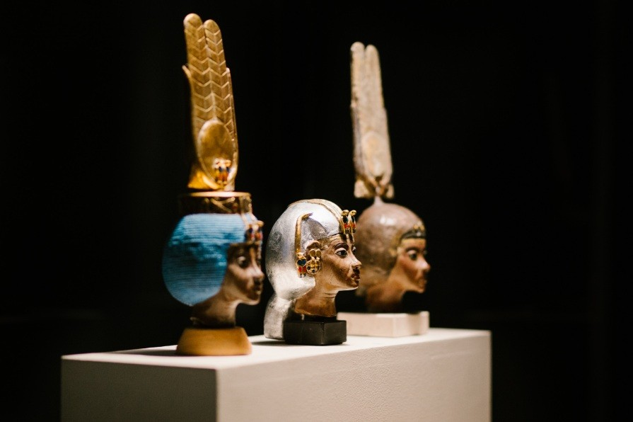 Queens_of_Egypt_exhibition_at_National_Geographic_Museum_Washington_DC_PaC_Reines d'Égypte_CThibault_5
