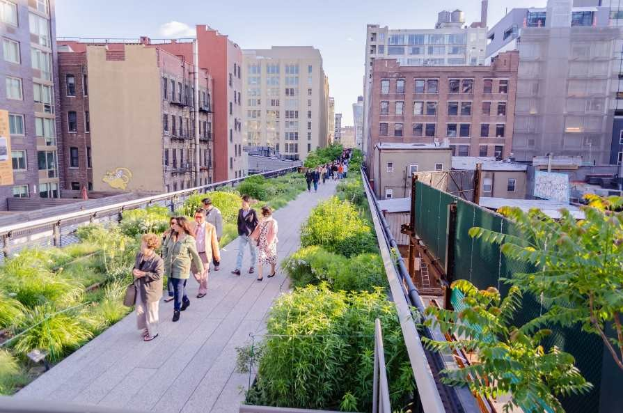 The_High_Line_in_New York_is_now_completely_open