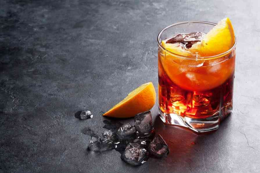 The_Negroni_is_a_century_old
