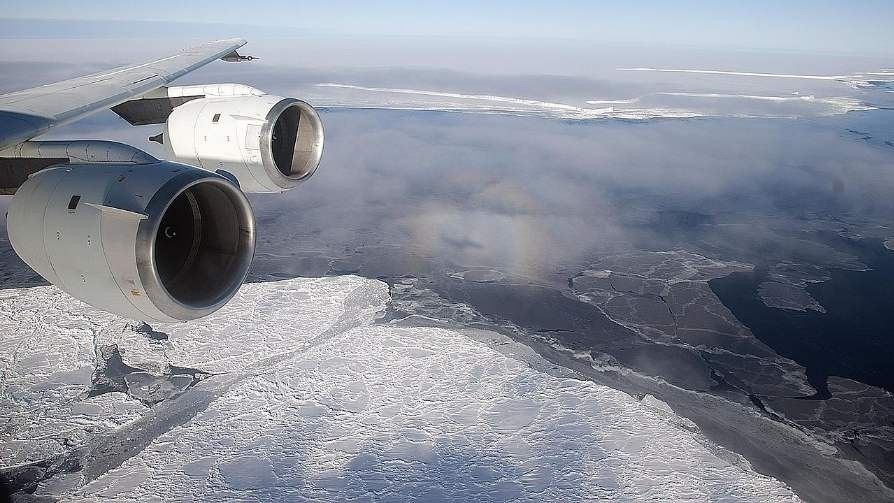 Brunt_Ice_Shelf_NASA
