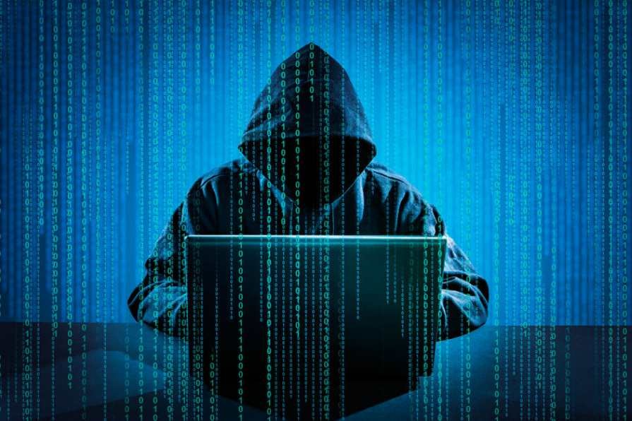 hackers_are_taking_over_computers_via_plug-ins_and_chargers