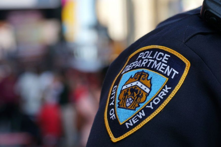 NYPD_is_using_artificial_intelligence_to_analyse_crime_patterns