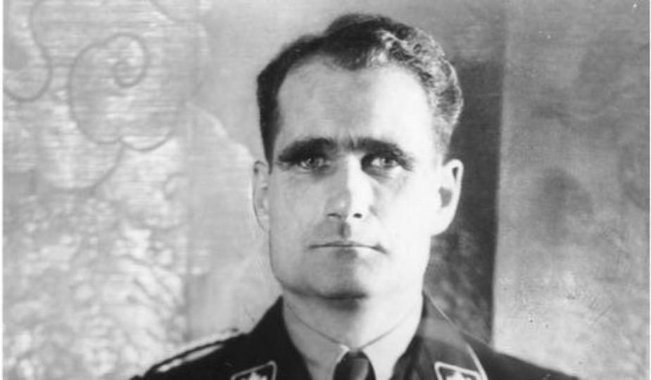 Rudolf_Hess-Bundesarchiv_Bild_183-1987-0313-507