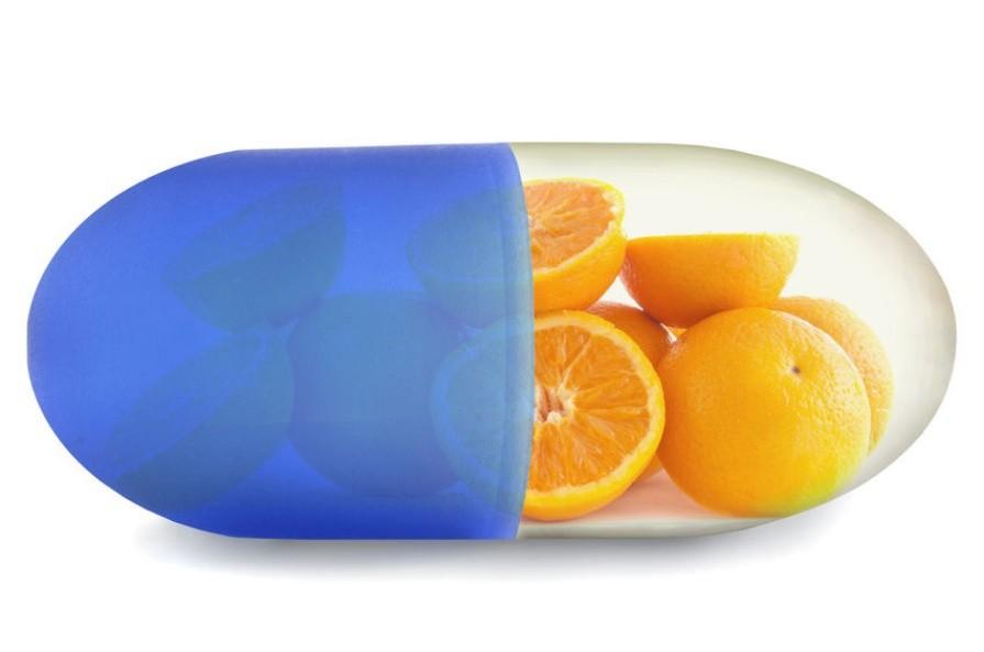 Vitamin_C_can_help_diabetics_control_blood_sugar_and_pressure