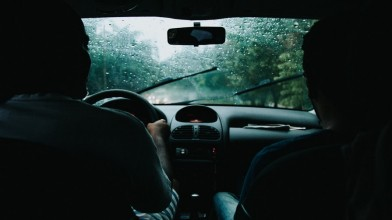 Windshield_wipers_to_predict_prevent_flooding