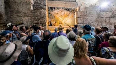 r A_new_GoT_museum_has_opened_in_Split_Croatia