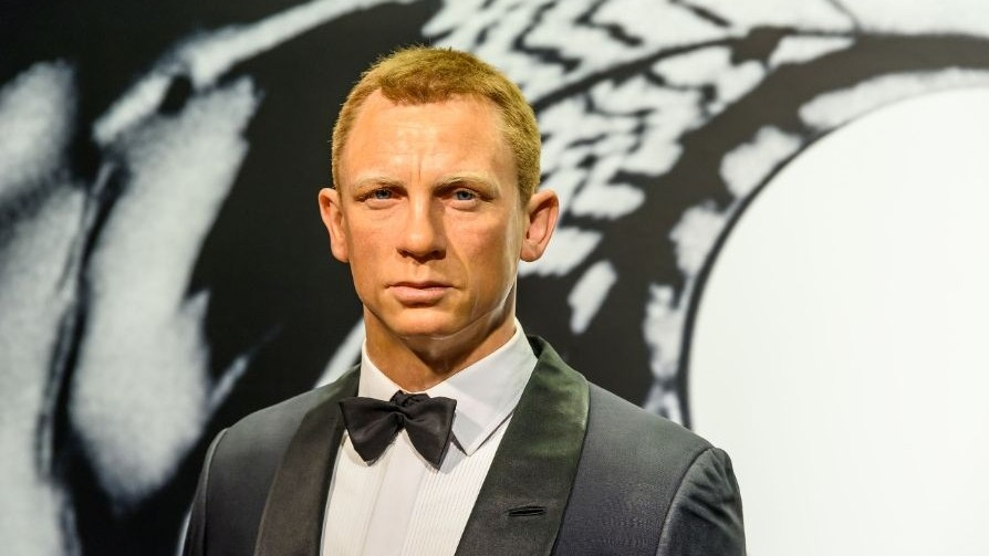 Daniel_Craig_is_filming_in_Jamaica