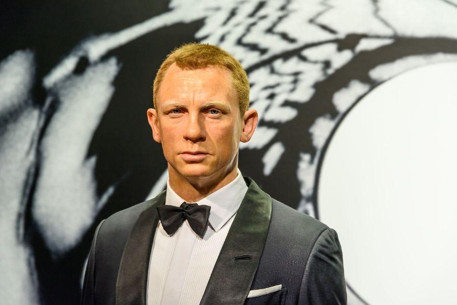 Daniel_Craig_is_filming_in_Jamaica
