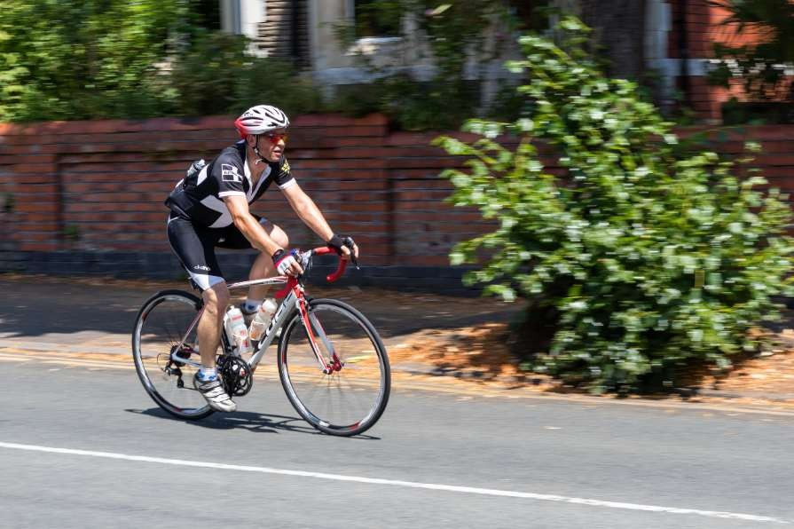 r Doctors_in_Wales_are_prescribing_cycle_rides_for_health