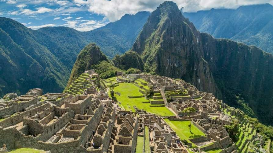 Machu_Picchu_might_get_a_new_airport