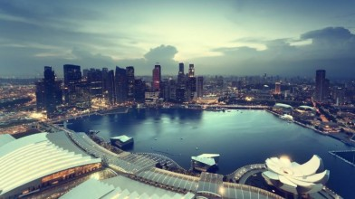 Singapore_is_looking_for_ innovative_ways_to_house_its_growing_population