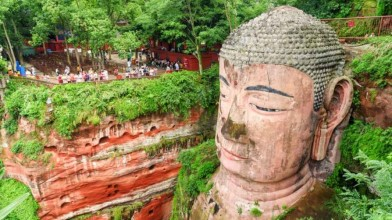 Leshan_Giant_Buddha