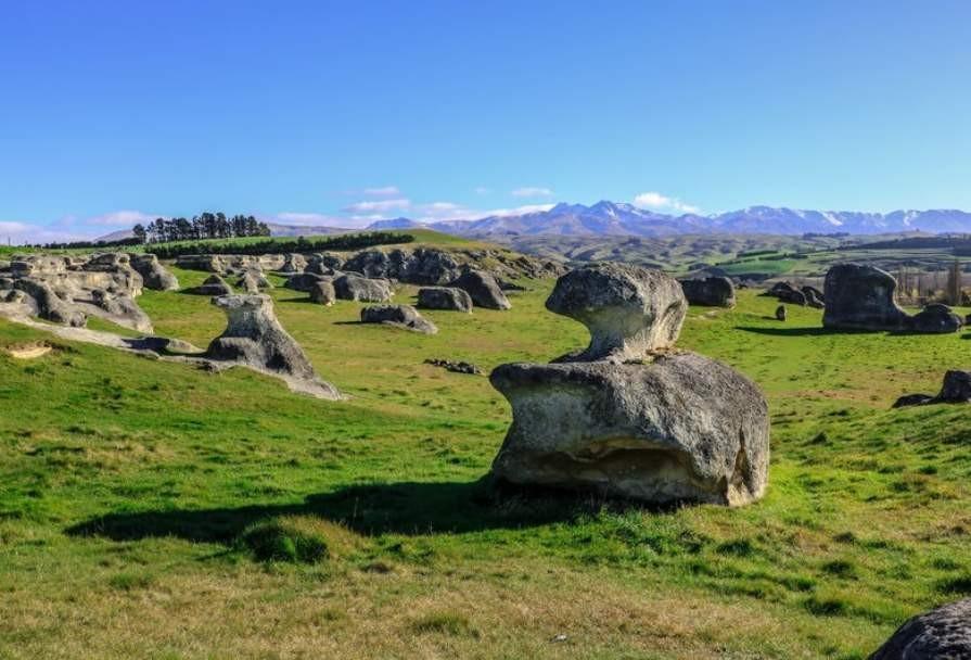 The_Elephant_Rocks_ North_Otago_photo_Tourism_Waitaki